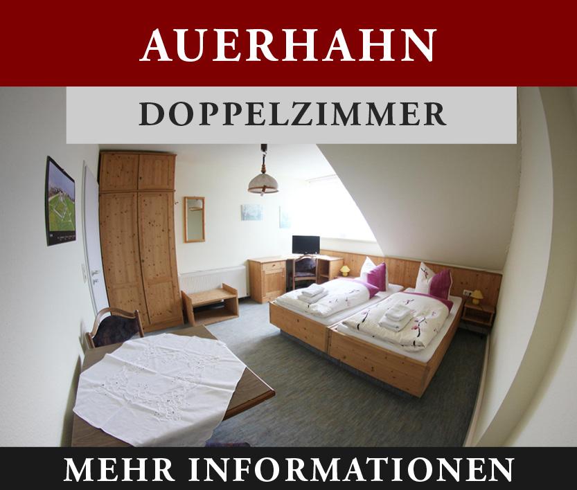 Auherhahn