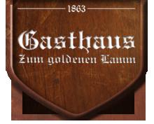 Zum Goldenen Lamm – Gierstädt